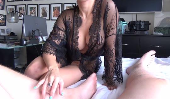 Порно Онлайн Постановочный Инцест Порно Студии